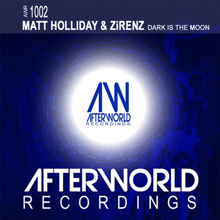 AFTERWORLD RECORDINGS cover awr1002 2013 438x438