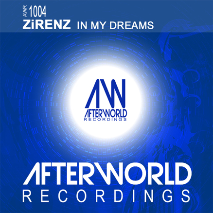 AFTERWORLD RECORDINGS cover awr1004 2013 438x438
