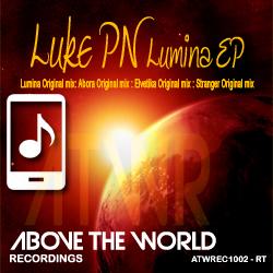 ATWREC1002 - RT Luke PN Lumina ep 250x250