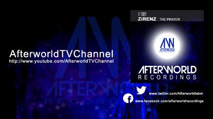 AfterworldTVChannel AWR1001 438X246