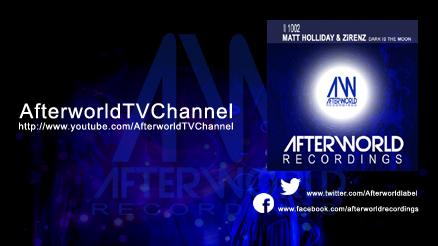 AfterworldTVChannel AWR1002 438X246