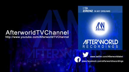 AfterworldTVChannel AWR1004 438X246