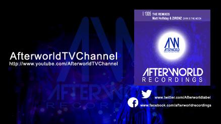 AfterworldTVChannel AWR1005 438X246