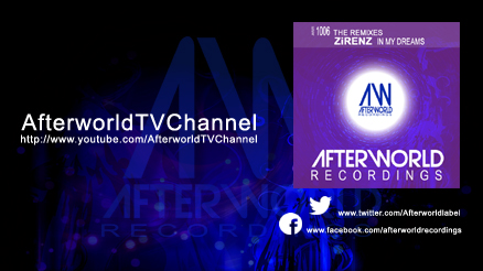 AfterworldTVChannel AWR1006 438X246