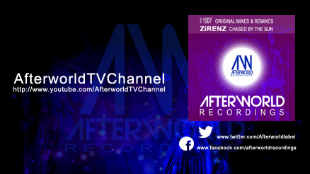 AfterworldTVChannel AWR1007 438X246