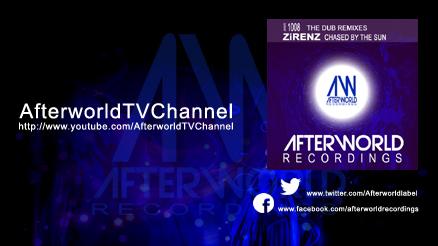 AfterworldTVChannel AWR1008 438X246