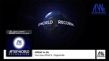AfterworldTVChannel AWR1009 Original mix 438X246
