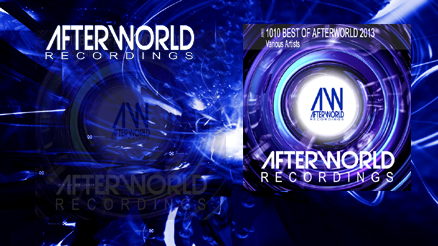 AfterworldTVChannel AWR1010 438x246