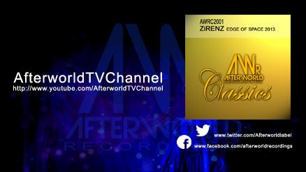 AfterworldTVChannel AWRC2001 438X246