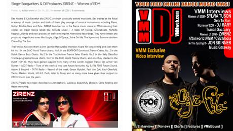 VMM Zirenz Oct 2013