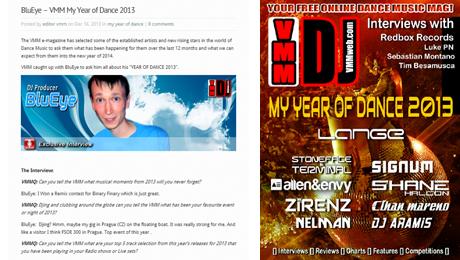 AWR web NEWS BluEye dec 2013