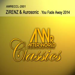 AWRECCL-2001 - COVER 250x250