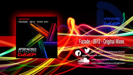 AWRDEEP3002 -  Youtube facade 0612 Original mixes v2 1280x720