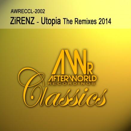 AWRECCL-2002 - COVER