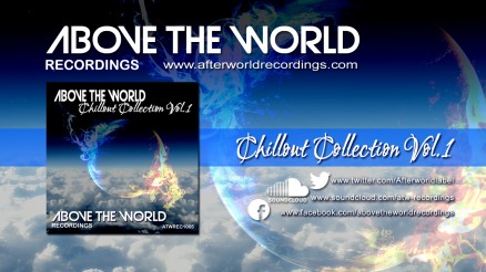 ATWREC1005 - Above The World Chillout Collection Vol.1 1280X720