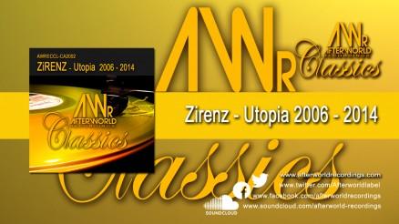 AWRECCL-CA2002 - ZiRENZ - Utopia 2006-2014 1280x720