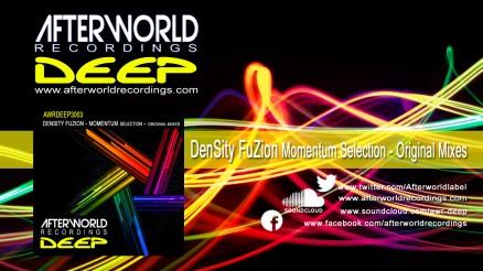 AWRDEEP3003 - Youtube DenSity FuZion Momentum Selection   1280x720