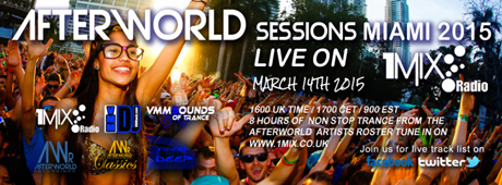 AFTERWORLD Sessions Miami 2015 460 website NEWS