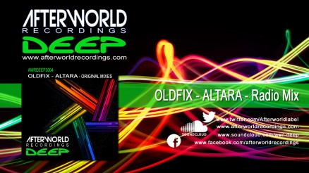 AWRDEEP3004 - Youtube OLDFIX - ALTARA  1280x720