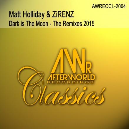 AWRECCL-2004 - COVER