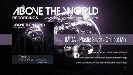 ATWREC1008 - IMIDA - Plastic Silver - Chillout mix 1280X720