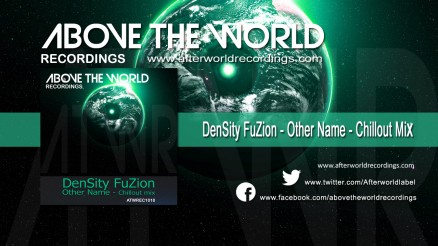 ATWREC1010 - DenSity FuZion - Other Name - Chillout mix 1280X720 jpg