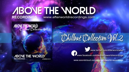 ATWREC1011 - Chillout Collection vol2 1280X720
