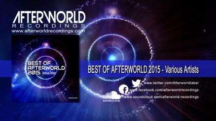 AWREC1029 Youtube BEST OF AFTERWORLD 2015 1280x720