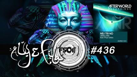 ALY & FILA FSOE 436 radio support ken plus ichiro Nue Tri No jpg