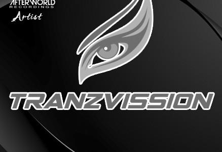 tranzvission AWR Artists 438X438 WL