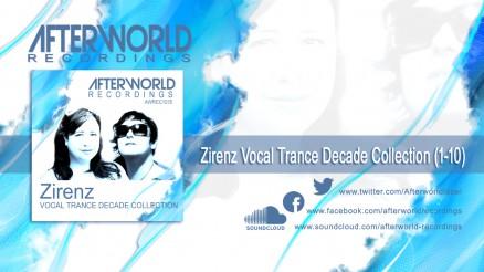AWREC1035 Youtube Zirenz Vocal Trance Decade 1-10 Collection1280x720