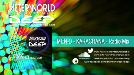 awrdeep3010-youtube-men-d-karachana-radio-mix-1280x720