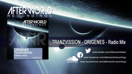 awrec1036-youtube-tranzvission-origenes-1280x720