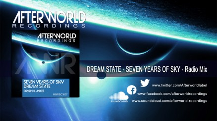 awrec1037-youtube-dream-state-seven-years-of-sky-1280x720