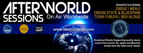 afterworld-sessions-beat2dance-radio-banner-2016-460x170