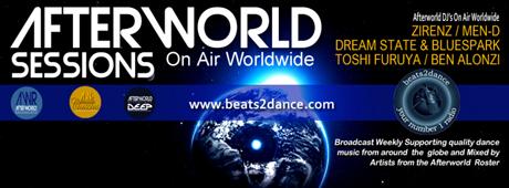 afterworld-sessions-beat2dance-radio-banner-2016-460x170
