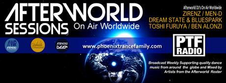 afterworld-sessions-phoenixtrancefamily-radio-banner-2016-x460
