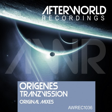 awrec1036-tranzvission-origenes-original-mixes-cover