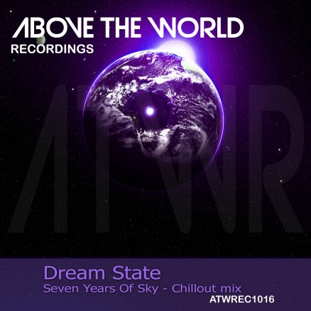 atwrec1016-dream-state-seven-years-of-sky