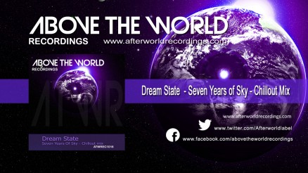 atwrec1016-dreamstate-seven-years-of-ssky-chillout-mix-1280x720-jpg