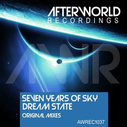 awrec1037-dreamstate-seven-years-of-sky-original-mixes-cover-jpg