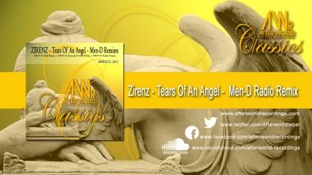 awreccl-2012-zirenz-tears-of-an-angel-mend-remix-1280x720