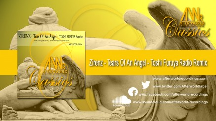 awreccl-2014-zirenz-tears-of-an-angel-toshi-furuya-remix-1280x720