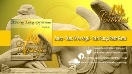 awreccl-2014-zirenz-tears-of-an-angel-toshi-furuya-remix-1280x720