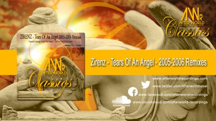 awreccl-ca2007-zirenz-tears-of-an-angel-2005-2006-remixes-jpg