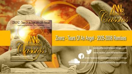awreccl-ca2007-zirenz-tears-of-an-angel-2005-2006-remixes-jpg