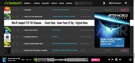 no97-beatport-top-100-releases-dream-state-seven-years-of-sky-original-mixes-x460