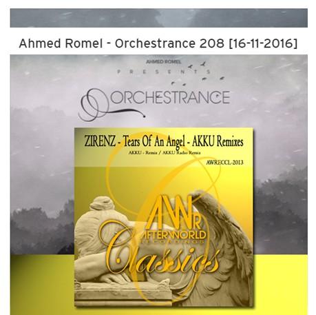 ar-orchestrance-208-zirenztears-of-an-angel-akku-remix