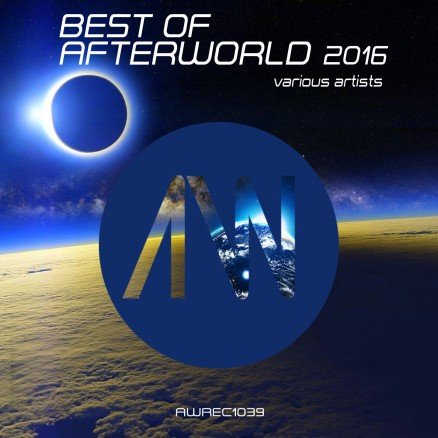 awrec1039-best-of-afterworld-2016-cover-new