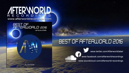 awrec1039-youtube-best-of-afterworld-2016-1280x720-jpg